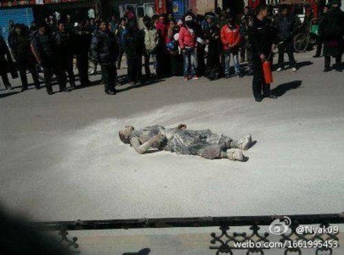 20111023_tibet4
