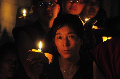 20110927_tibet10