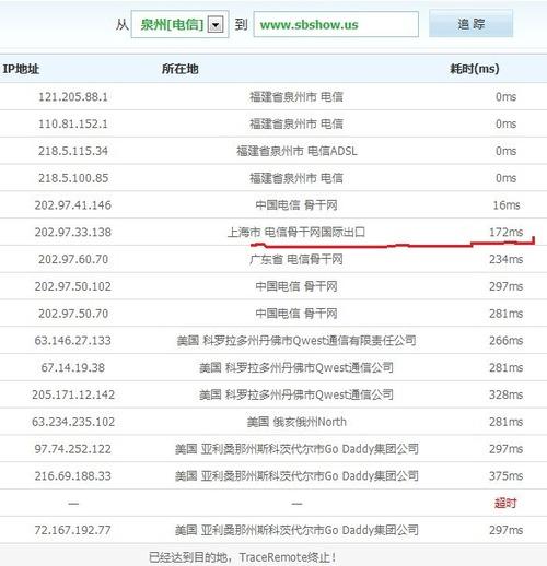 20110608_china_net1