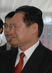 200px-Zhou_Yongkang
