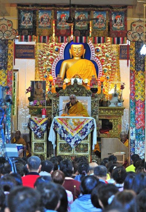 20111003_tibet1