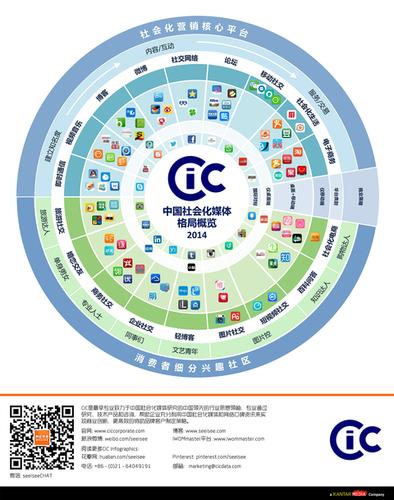 20140227_写真_中国_IT_1