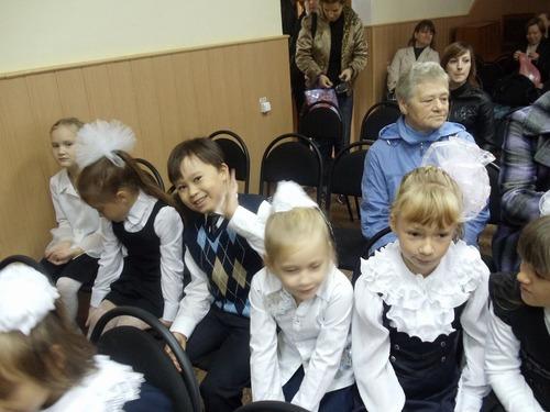 20121024_写真_ロシア_小学校_3