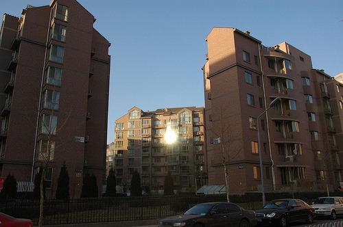 20111201_コリアンタウン_中国