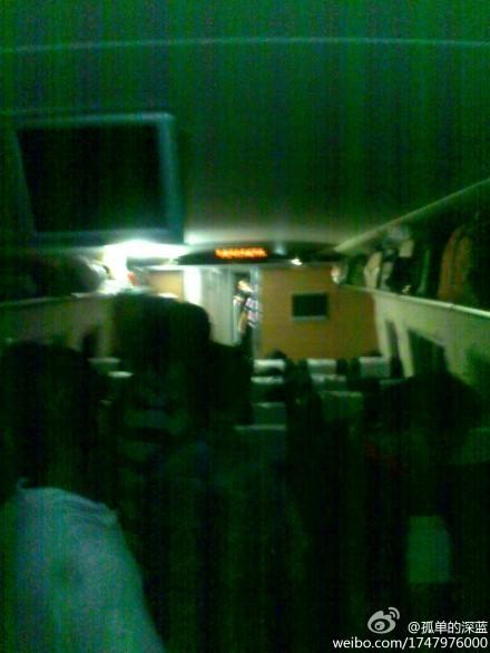 20110725_railway_accident_3_4