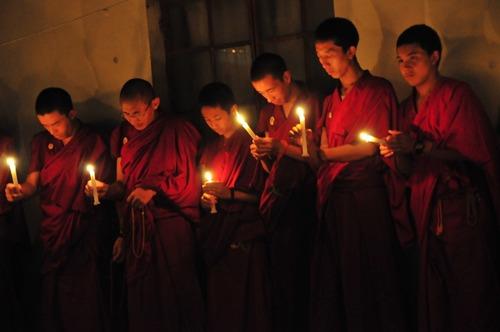 20111010_tibet4