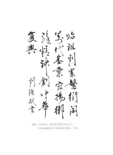 20121003_写真_中国_三面記事_07
