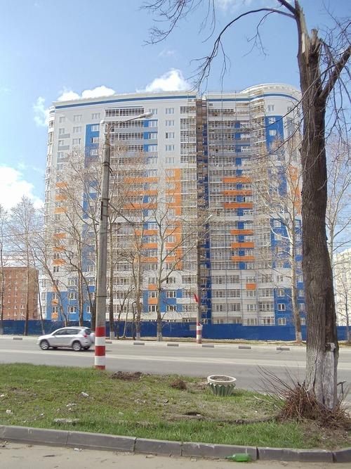 20110913_nizhnij_novgorod3
