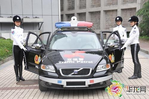 20121006_写真_中国斜め読み_10
