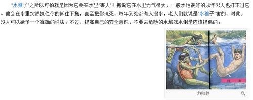 20130915_写真_中国_河童_