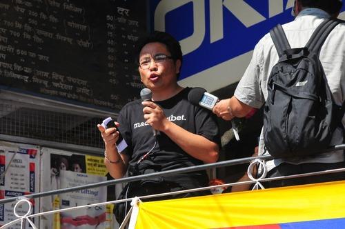 20111015_tibet3