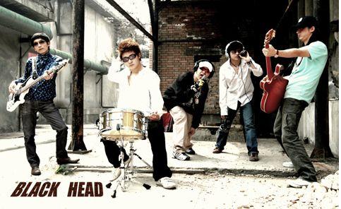 20110707_Blackhead1