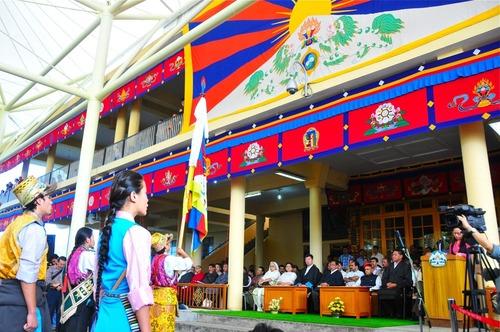 20110903_tibet1