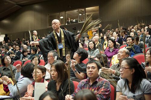 20111102_ダライ・ラマ_日本_高野山_写真_2