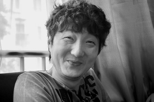 20121026_写真_中国_三面記事_4