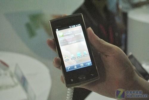 20110612_smart_phone8