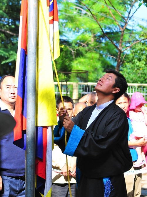 20110903_tibet2