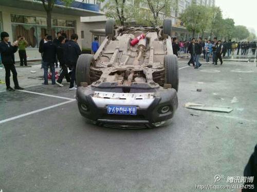 20120924_写真_中国_2