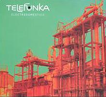 20111211_Electrodomestico_Telefunka