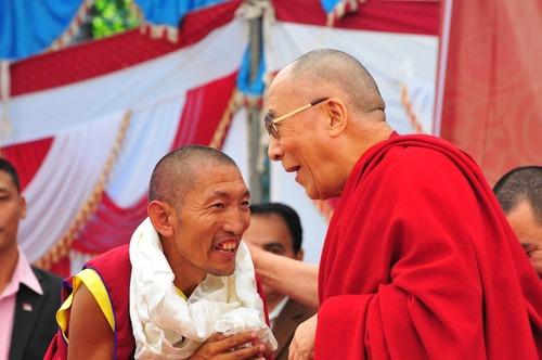 20111121_インド_ダラムサラ_スラム_チベット_3