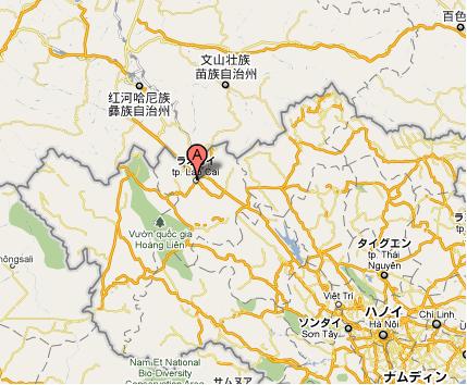 20110702_lao_cai_map