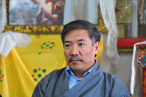 20110920_tibet4