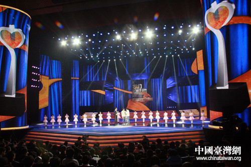 20120118_写真_中国_中国網事_感動2011