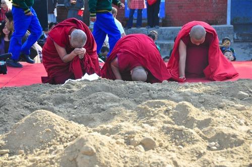 20111029_ダラムサラ_チベット_13