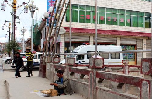 20111005_tibet4