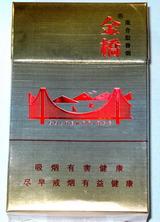 1007_00013_chinatabako12