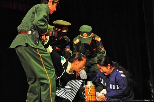 20110929_tibet14