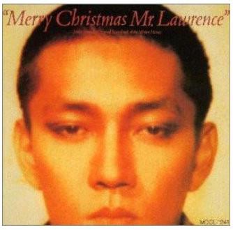 20111225_戦場のメリークリスマス