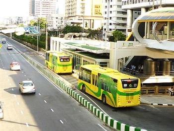 20101201_Bangkok1