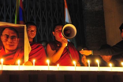 20110927_tibet3