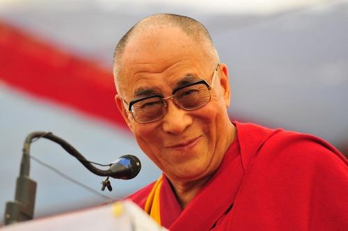 20111121_インド_ダラムサラ_スラム_チベット_8