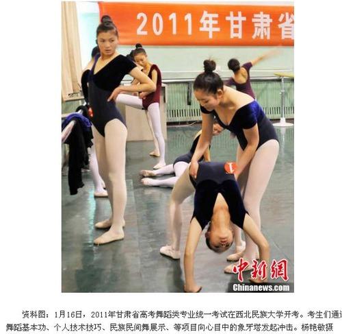 20110225_yixiao3
