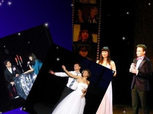 20111130_ロシア_劇場