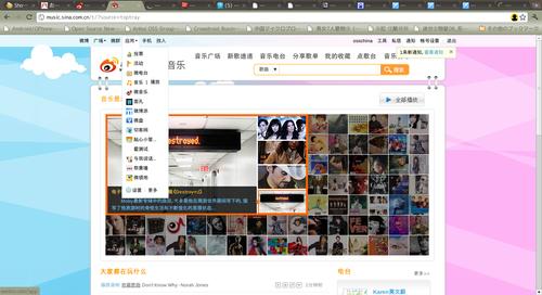 20110603_micro_blog1