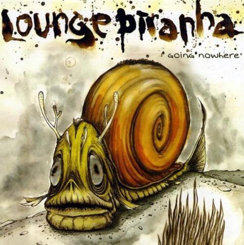 20111219_Going_Nowhere_Lounge_Piranha
