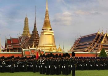 20101203_Bangkok2