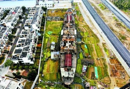 20120319_写真_中国_コンクリート船
