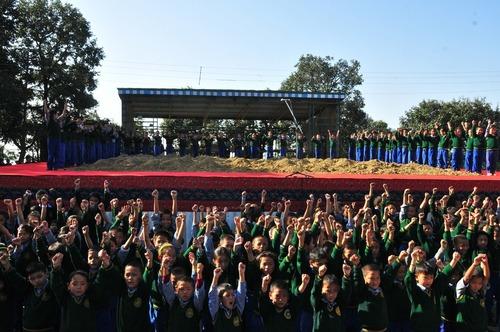 20111029_ダラムサラ_チベット