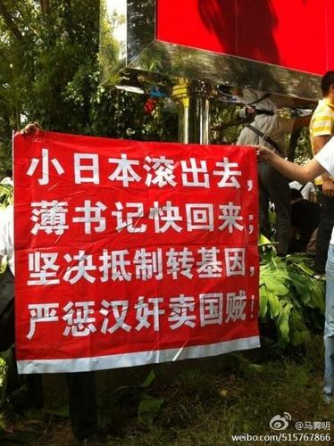 20120916_写真_中国_反日デモ_三面記事_4