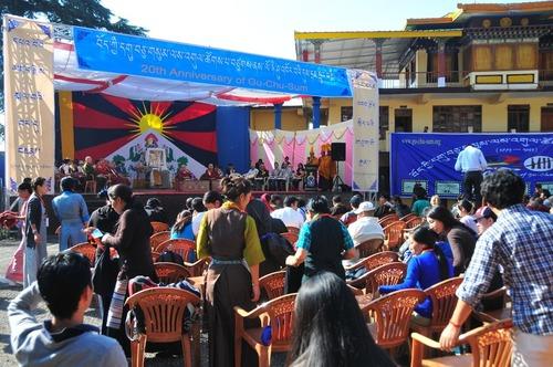 20110929_tibet1