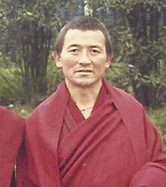 20111125_キルティ僧院_チベット_監視_2
