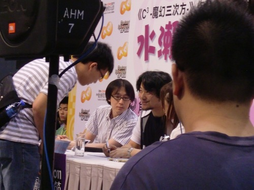 20110807_hong_kong17