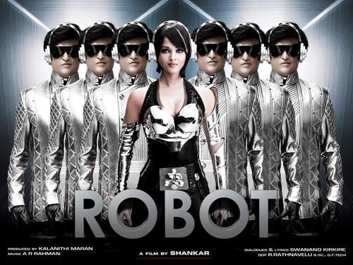 20111102_ロボット_ROBOT_インド映画_ラジニカーント