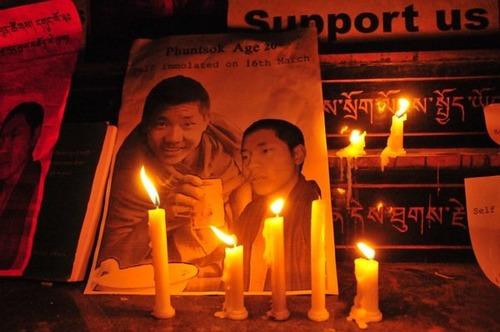 20110820_tibet