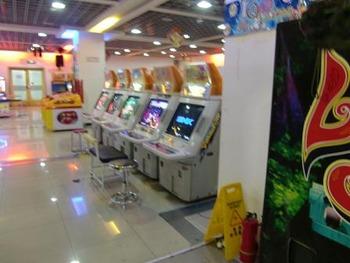 20110108_game_center1