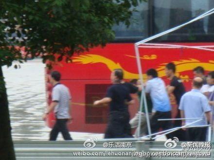 20110830_nanjing1